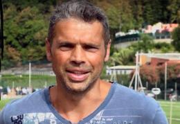 """Max Tonetto: """"Per uscire dallo stallo bisogna lavorare sui giovani"""""""