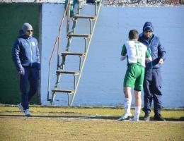 Fortitudo Nepi, Salvitti nuovo coach: rivestirà doppio ruolo