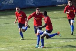 Santa Marinella sfida la CSL Soccer: rossoblù a caccia di punti salvezza