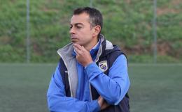 Aggancio Carrarese, la Viterbese va al tappeto