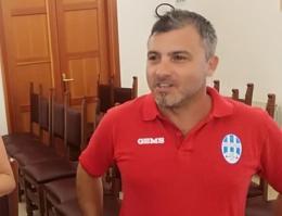Clamoroso Roccasecca, Manzi rassegna le dimissioni
