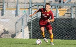 Atalanta-Roma: un risultato, un obiettivo da centrare