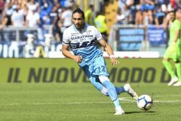 E' iniziata la settimana di Lazio-Juventus, Inzaghi ha molti dubbi