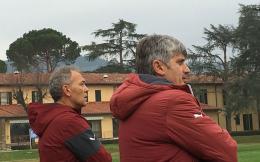 Nasce l'Italia Under 16 Serie C: ecco i primi convocati