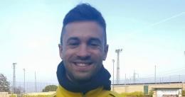 Avellino, preso Vincenzo Pepe. Luis Alfageme in attesa