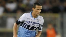 E se Luiz Felipe diventasse azzurro? Di Biagio ci prova...