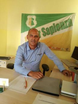 Tor Sapienza, Gagliassi dice la sua sul settore giovanile