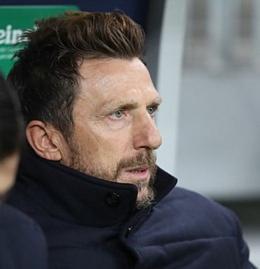 Da 0-3 a 3-3 a Bergamo: Roma, ora basta davvero!