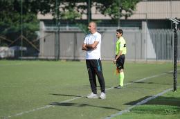 Lazio così proprio non va, passa anche il Parma