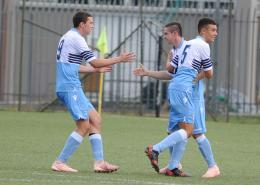 Lazio: con la Fiorentina per vincere e ripartire