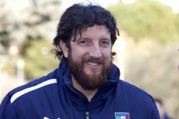 """Paolo Negro: """"Per allenare mi hanno chiesto 50mila euro"""""""