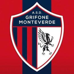 Grifone Monteverde, gioia agli estremi: successi per U19 ed U14