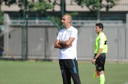 Sene doma la Lazio. Il periodo negativo non finisce più