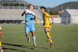 L'Ascoli non molla la presa, Lazio chiamata alla vittoria