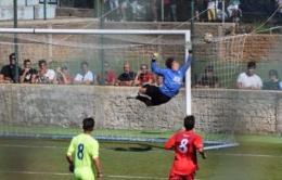 Verso CPC 2005 - CSL Soccer: chiave tattica e probabili 22