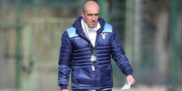 Lazio, con il Benevento per consolidare il primato
