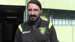 Inizia con una sconfitta il Frosinone: Carfora porta tre punti al Benevento