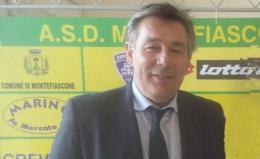 """Montefiascone, Minciotti: """"Spese migliaia di euro per poi fermarci di nuovo"""""""