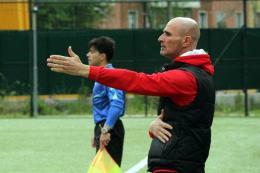 """Palocco, Ferretti lascia: """"Dimissioni? Sì, diciamo così..."""""""
