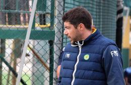 Il CR Lazio ha scelto: per l'Under 17 ci sarà Giannichedda