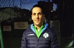 Blue Green, il bilancio del week end di Marco Cadoni