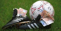 Scommesse sportive: un circuito virtuoso che coinvolge gli appassionati sportivi