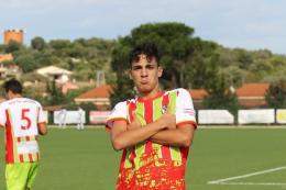 "Persichini is back: ""Dzeko, Gino, i social e la Vis Artena"""
