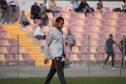 Doppia Roma, a Lecce vittoria e clean sheet per Tanrivermis