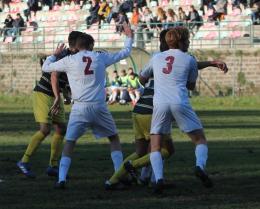 Berretti, si torna in campo: i match di Viterbese e Rieti