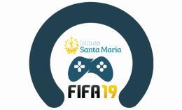L'innovazione del Santa Maria: dal Liceo sportivo agli eSports