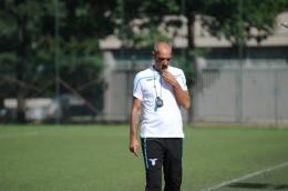 Lazio: in Liguria la Sampdoria firma il ribaltone