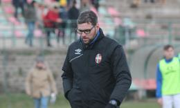 Viareggio Cup, il calendario: Rieti, esordio col Paranaense