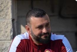 """Lavinio Campoverde, Sorce: """"I ragazzi avevano smesso di sorridere"""""""