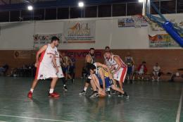D- Sporteam Cisterna, è derby: domenica sfida a Sermoneta
