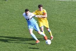 Il Frosinone frena la Lazio. Il Pescara vince e scappa?