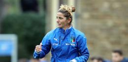 Italia-Austria, altro successo  di misura per gli azzurrini