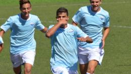 La Lazio ospita il Livorno: prima vincere poi sperare