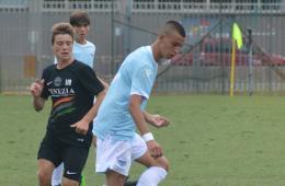 Marinacci, la nazionale è ancora tua! Tanti gol per l'U16