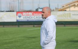 "Ottavia, Lorenzetti: ""Questa squadra ha grande valore"""