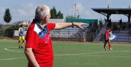 De Rossi tennistico: Tomassini stende la Virtus Olympia