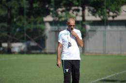 Niente da fare per la Lazio, il Sassuolo cala il tris