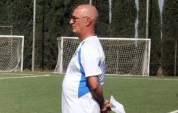 """Monterosi, Mariotti: """"Ecco perchè sono uscito a Lanusei"""""""