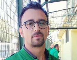 """Tirreno, Vitanostra: """"Poste le basi per un futuro interessante"""""""