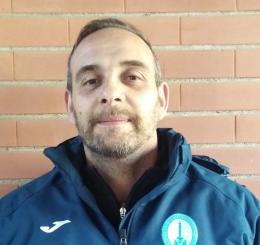 """Sporting Genzano, Carva: """"Campionato aperto fino alla fine"""""""