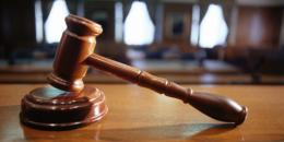 Virtus Olympia, ricorso respinto: sanzioni rimodulate