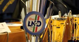 LIVE! Semifinali di Coppa: finite le gare d'andata