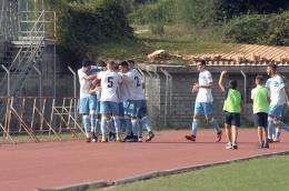 Lazio, ora la reazione per la vetta. A Perugia si va per vincere