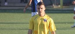 """Baby Gianmarco Papaserio: """"Sff Atletico ed il mio futuro"""""""