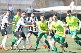 La meglio gioventù: gli Under l'oro della Pro Calcio