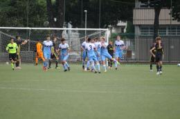 Buona Lazio al Melli. La Cremonese viene sconfitta